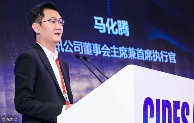腾讯对QQ号码永久封停原则,净化安全网络环境